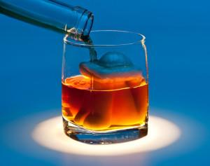 Alcohol Counselling Brampton