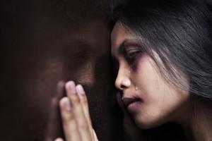 Domestic Violence TOronto
