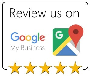 Google-review-cs-counselling