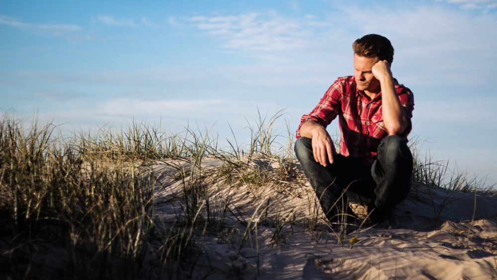 What is Counselling and When To Seek Support?