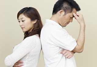 Couples Counselling - CS Counselling Services