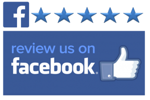 Facebook-review-Cs-Counselling-brampton